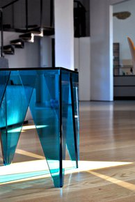 Pli-Transparent-Colour-Plexi_Madea-Milano_Treniq_0