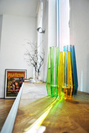 Ray medium vase madea milano treniq 7 1541759866815