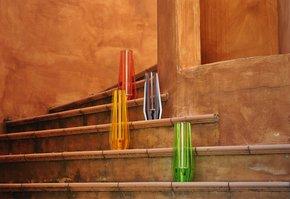 Ray-Tall-Vase_Madea-Milano_Treniq_0