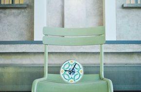 Timothy-Small-Green-Texture_Madea-Milano_Treniq_0