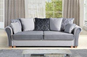 Gusta Sofa Bed