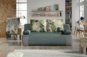Joy Sofa Bed
