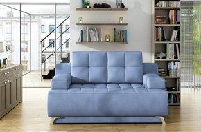 Oso Sofa Bed
