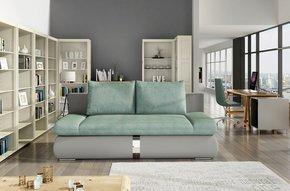Playa Sofa Bed