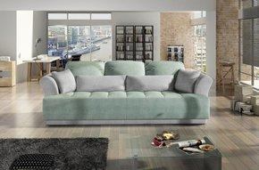 Puren Classic Sofa Bed