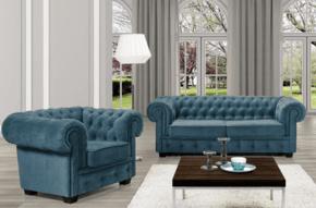 Manch Sofa