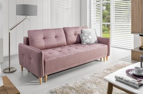 Mamo Sofa Bed