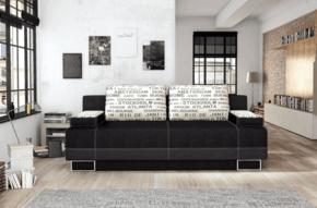 Ventan Sofa Bed