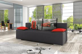 Venti Sofa Bed