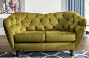 Venez Sofa