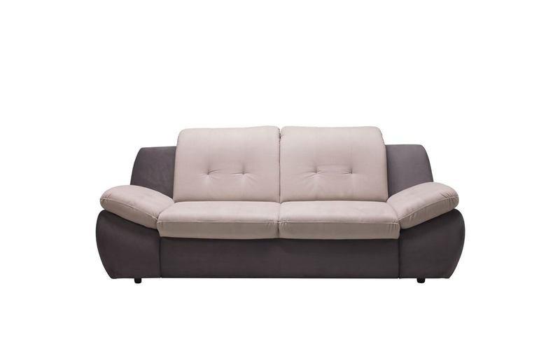 Mello sofa 0036 cmyk 1296x
