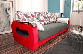 Blanc Sofa Bed