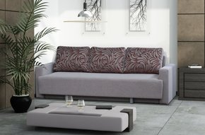 Relaxi Sofa Bed