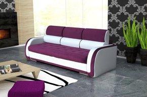 Carol Sofa Bed