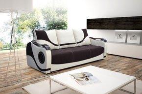 Aliza Sofa Bed