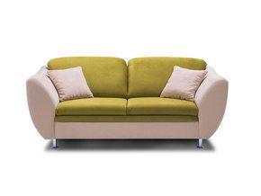 Lugan Sofa