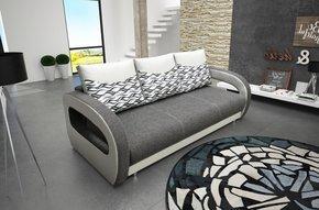 Veva Sofa Bed