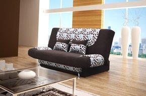 Elex Sofa Bed
