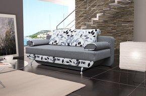 Julia Sofa Bed