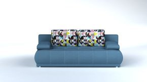 Sonia Sofa Bed