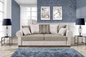 Luxi Sofa Bed