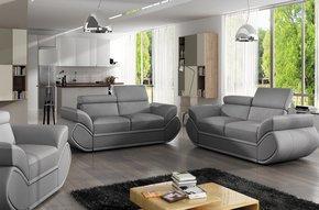 Genesi Sofa