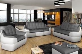 Infinite Sofa