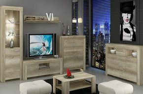 Skindia Living Room Furniture