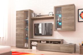 Alvar I Living Room Furniture