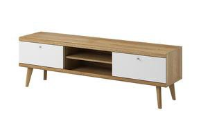 Prima I Living Room Furniture
