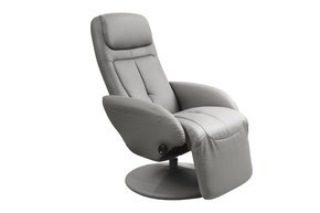 Optima Recliner Chair