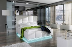 Asati Bed