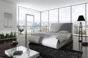 Presta Bed
