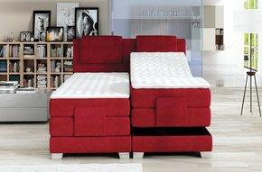 Wavan Bed