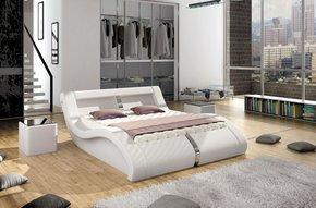 Mali Bed