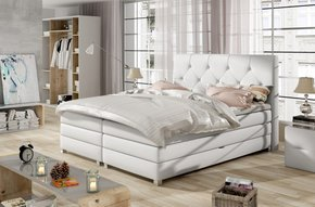 Svaran Bed