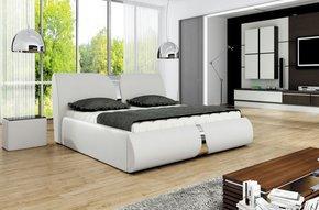 Rondo Bed