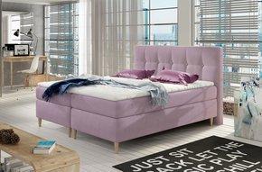 Aden Bed