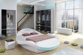 Feros Bed
