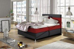 Cosin Bed