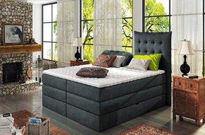 Aurora Bed