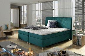 Tedelo Bed