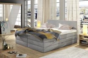 Emu Bed