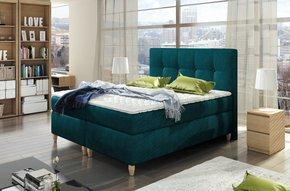 Maltan Bed