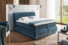 Farah Bed