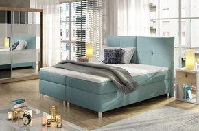Kleo Bed