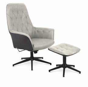 Vagner Leisure Chair