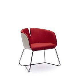 Pivot Leisure Chair