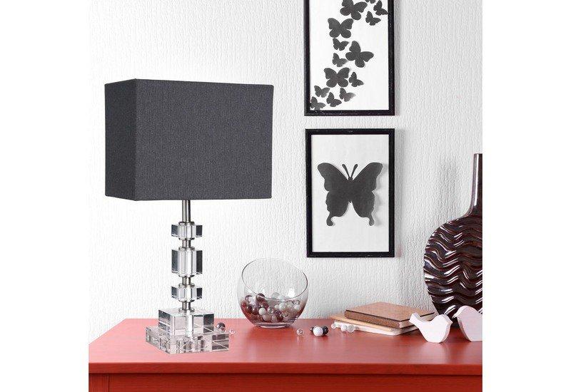 Brick table lamp i dettagli firenze treniq 4