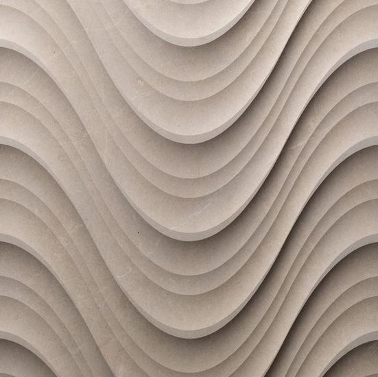 Seta lithos design treniq 3 1542287614698